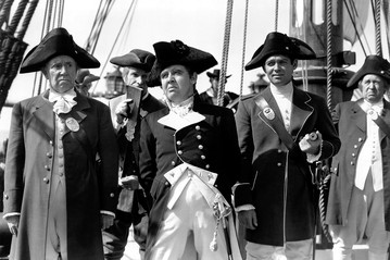 Mutiny on the Bounty: 5 Things You Probably Didn't Know